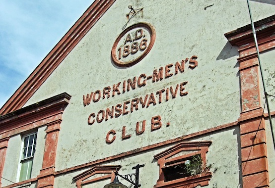 Working-Mens-Conservative-Club
