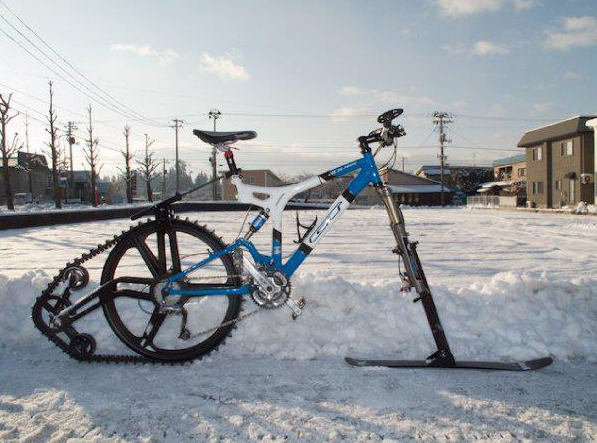a.baa-snow-bike
